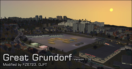 Great Grundorf V1.02 Main3